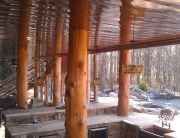 Underdeck-Ceiling-15