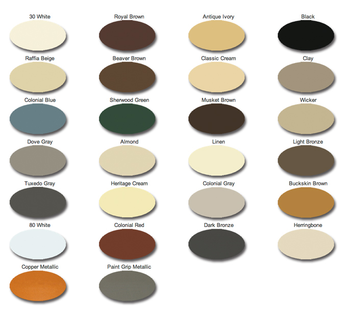 WS-Color_Chart